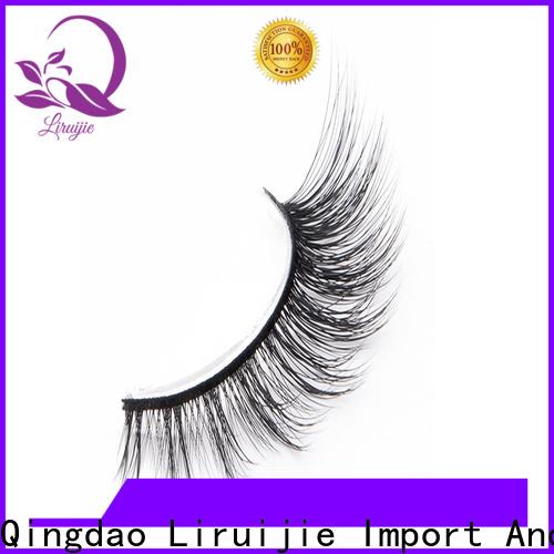 Latest eyelash kits wholesale lash for business for Asian eyes