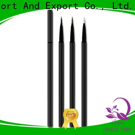 Liruijie Best best drugstore marker eyeliner factory for small eyes
