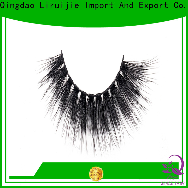 Custom synthetic false eyelashes costeffective suppliers for beginners