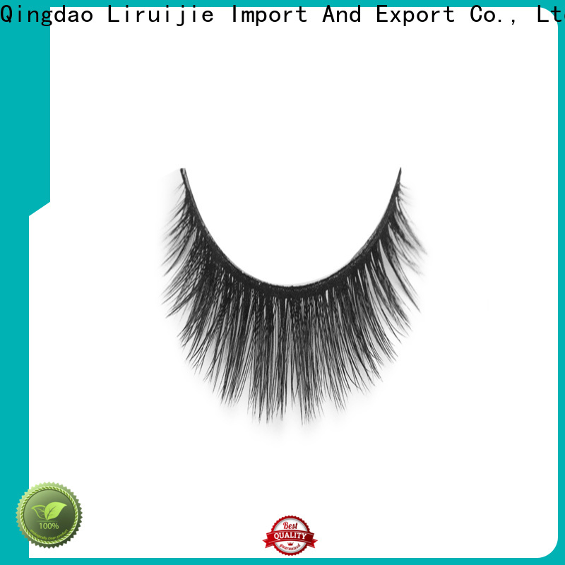 High-quality eyelash kits wholesale 3d factory for beginners