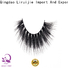 High-quality wholesale individual lashes mink suppliers for Asian eyes