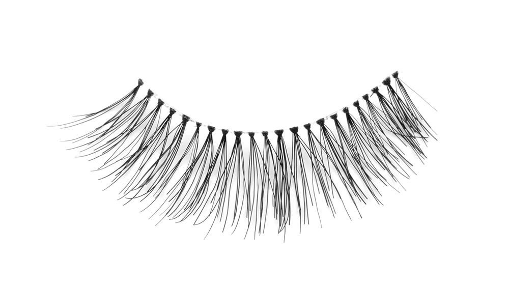 magnetic eyelashes manufacturer & glam false eyelashes & eyelashes factory