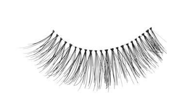 Custom Wholesale Real Human Hair Eyelashes Factory