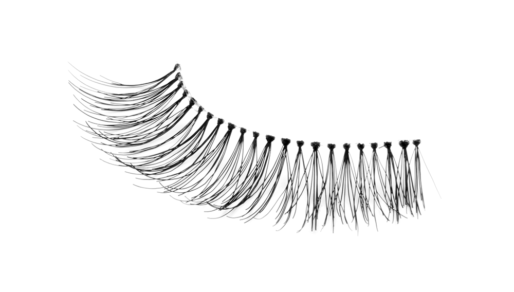 Liruijie Latest blink lashes wholesale suppliers for almond eyes-1