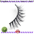 Best synthetic eyelashes manufacturers fiber supply for almond eyes