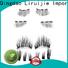 Best false eyelashes gift set suppliers for round eyes