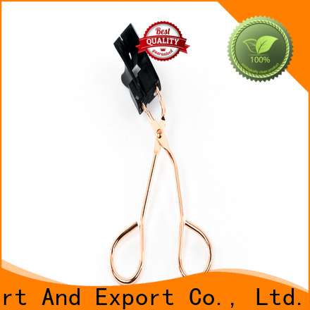 Liruijie Wholesale eyelash curler for long lashes factory for small eyes