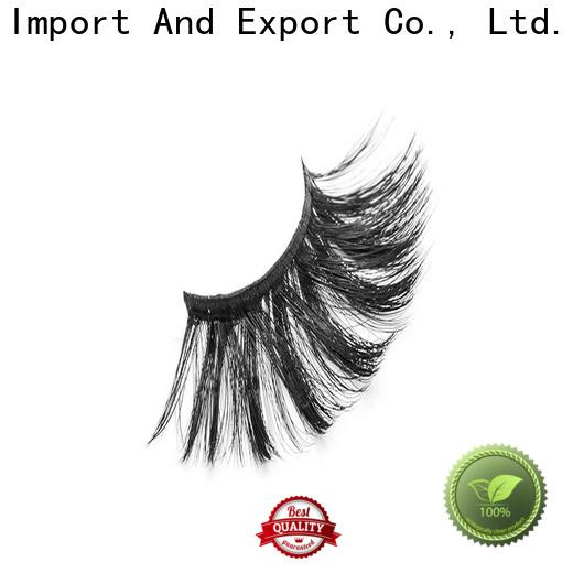eyelash extension factory