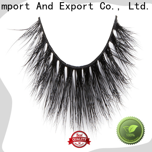 Liruijie Latest order mink eyelash extensions for business for sensitive eyes