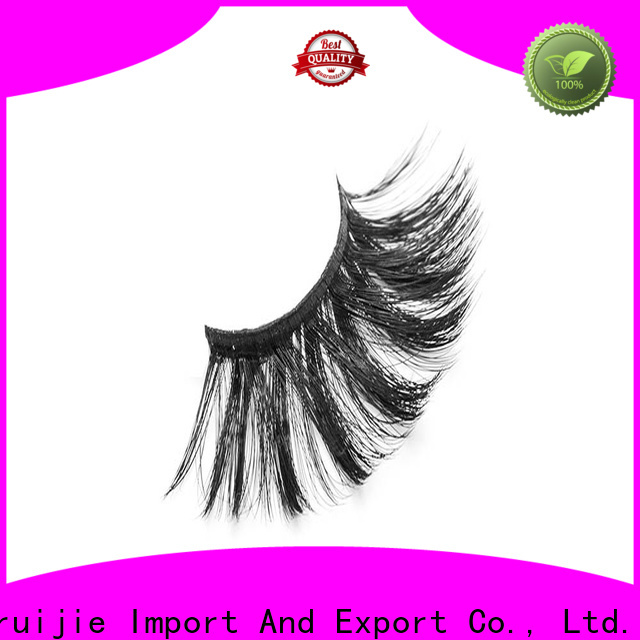 Wholesale professional false eyelashes faux suppliers for Asian eyes