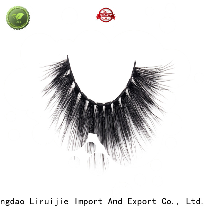 Best synthetic eyelash suppliers eyelashes supply for almond eyes