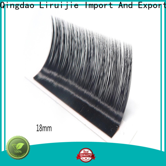 Top everything about eyelash extensions mink for business for small eyes
