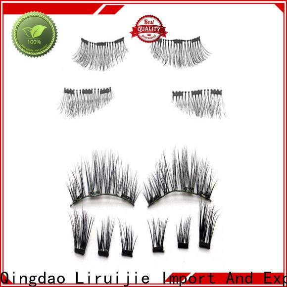 New mink eyelashes wholesale uk supply for Asian eyes