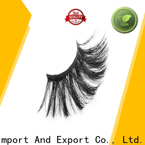 Liruijie New eyelash kits wholesale company for Asian eyes