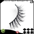 High-quality individual eyelashes wholesale chemical company for beginners