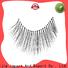Wholesale mink eyelashes wholesale uk factory for small eyes