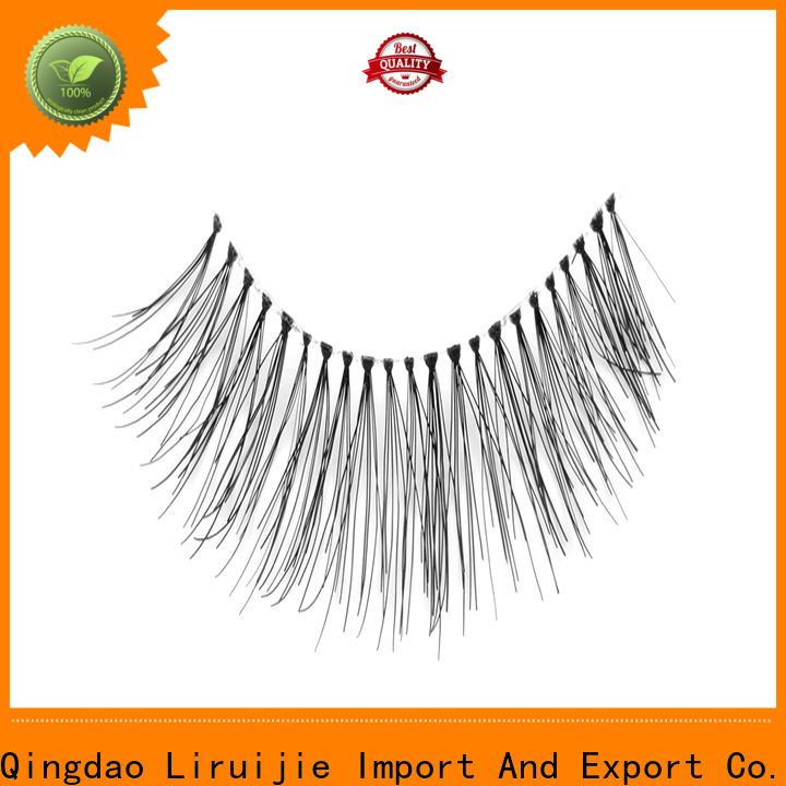 eyelash tinting kit