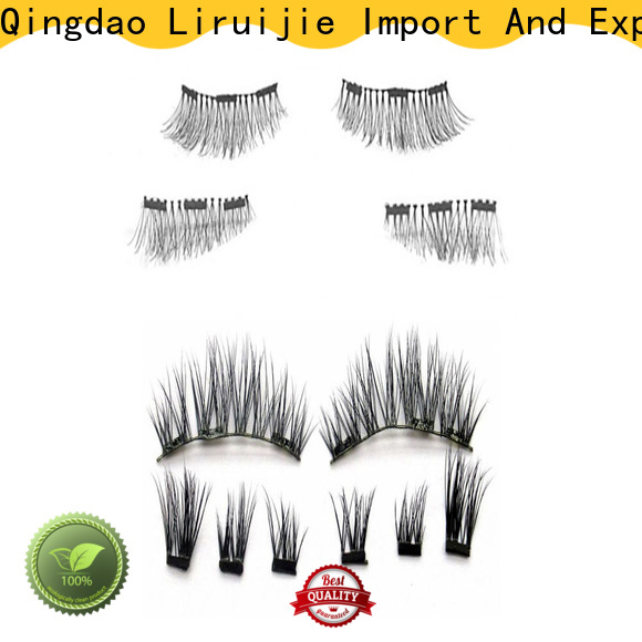 Best best eyelashes to get factory for Asian eyes