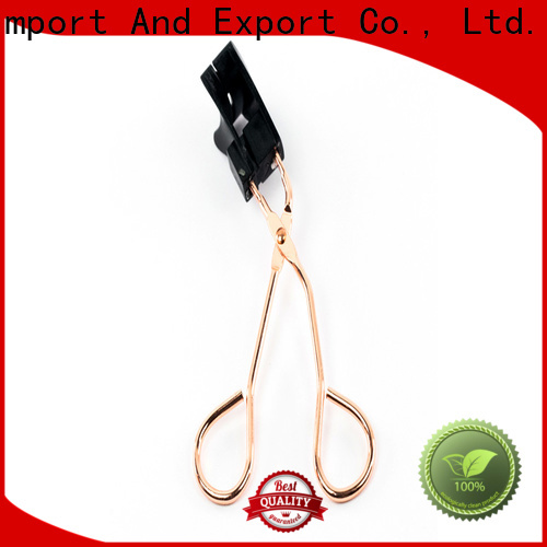New best eyelash curler for long lashes lash factory for fake eyelashes