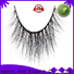 High-quality mink eyelashes kit fake manufacturers for small eyes