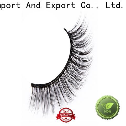 Liruijie chemical good cheap eyelashes factory for Asian eyes
