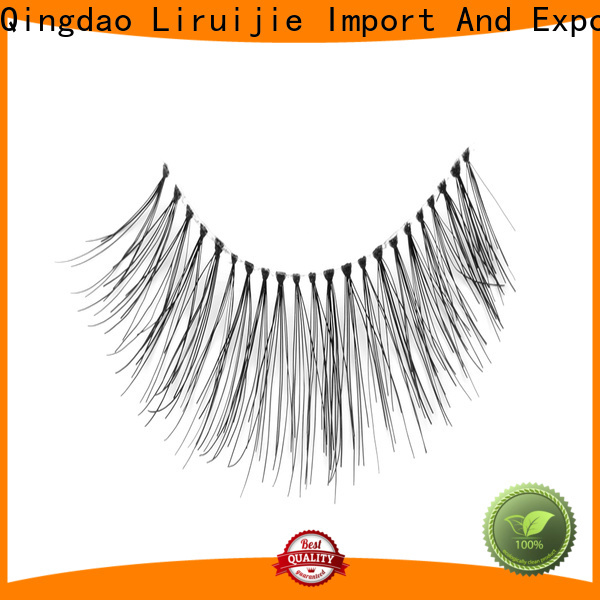 Best eyelash extension supplies australia manufacturers for Asian eyes