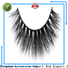 Best wholesale lashes suppliers eyelashes supply for small eyes