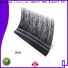 High-quality eyelash extension fill near me eyelash manufacturers for straight lashes