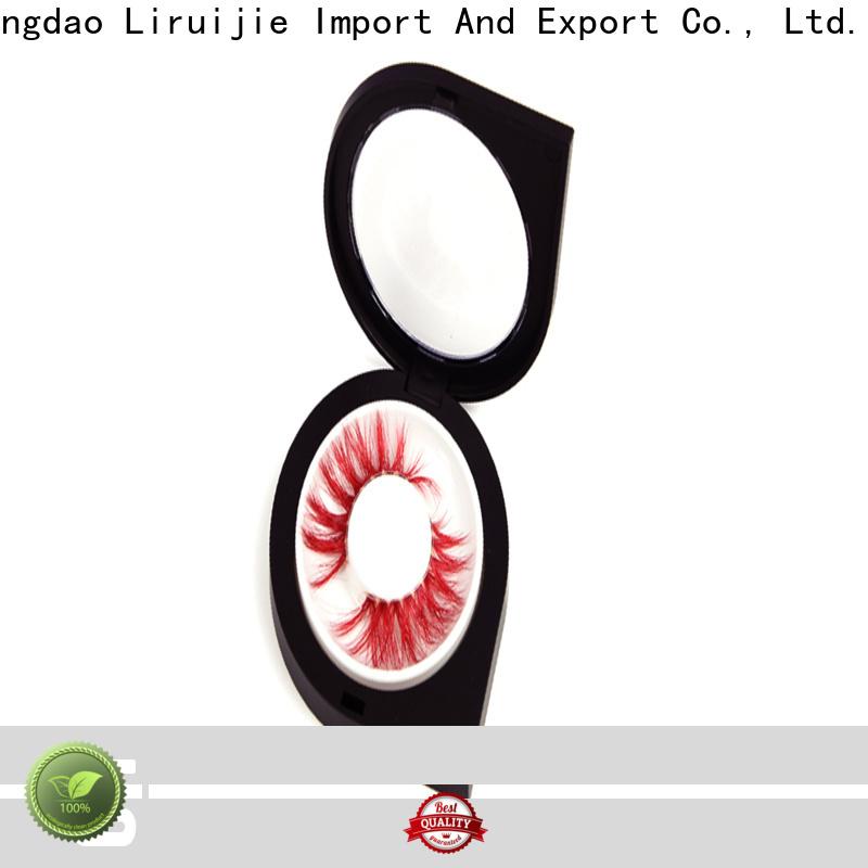 Best lashes wholesale price eyelash suppliers for mink eyelashes