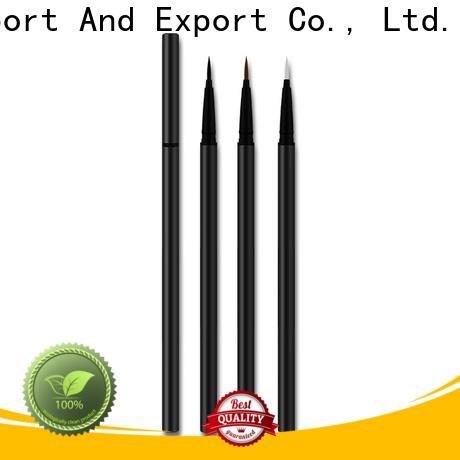 Liruijie New colored liquid eyeliner pen suppliers for sensitive eyes