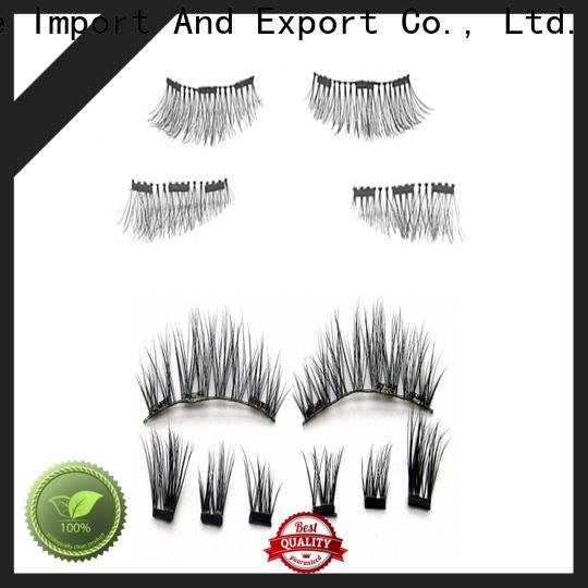 Liruijie eyelash perming kits wholesale company for Asian eyes