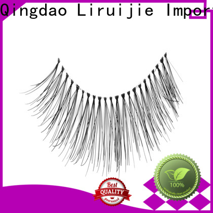 Top siberian mink eyelash extensions suppliers suppliers for Asian eyes