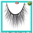 Top discount mink lashes eyelash manufacturers for extensions