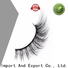 Best good cheap eyelashes deep manufacturers for beginners