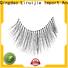 Liruijie individual eyelash application for business for round eyes