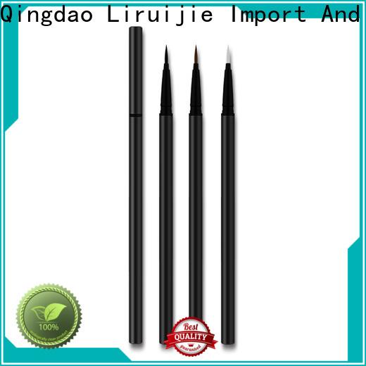Best buy best eyeliner pen suppliers for small eyes