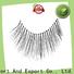 Liruijie New eyelash lounge company for round eyes