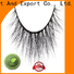 Liruijie Top buy mink eyelashes company for extensions