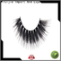 Wholesale good cheap eyelashes eyelash supply for Asian eyes