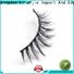 Liruijie magnetic fashion eyelashes wholesale supply for Asian eyes