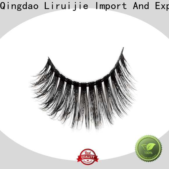 Best best synthetic lashes synthetic suppliers for Asian eyes