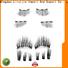 Liruijie silk eyelashes wholesalers suppliers for round eyes