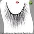 Liruijie eyelashes small mink eyelashes factory for sensitive eyes