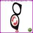 New beauty box eyelashes mink suppliers for magnetic eyelashes