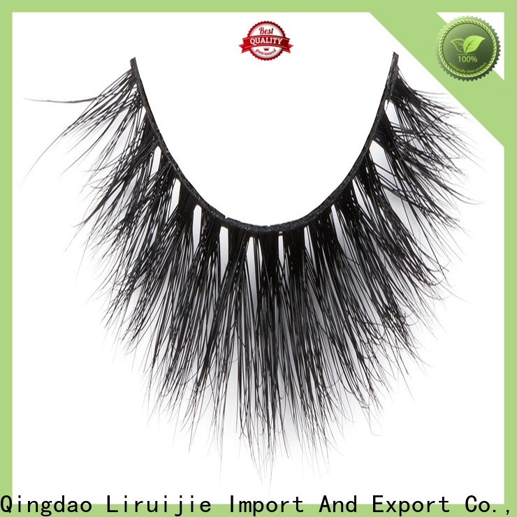 New 100 mink fur eyelashes lashes manufacturers for beginners