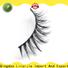 Liruijie eyelash fashion eyelashes wholesale company for Asian eyes