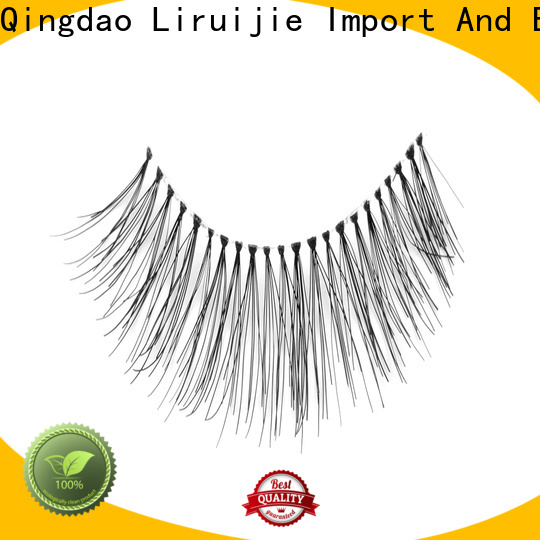 New russian volume lashes wholesale manufacturers for small eyes