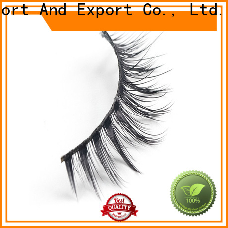 Liruijie High-quality wholesale lash supplies manufacturers for almond eyes