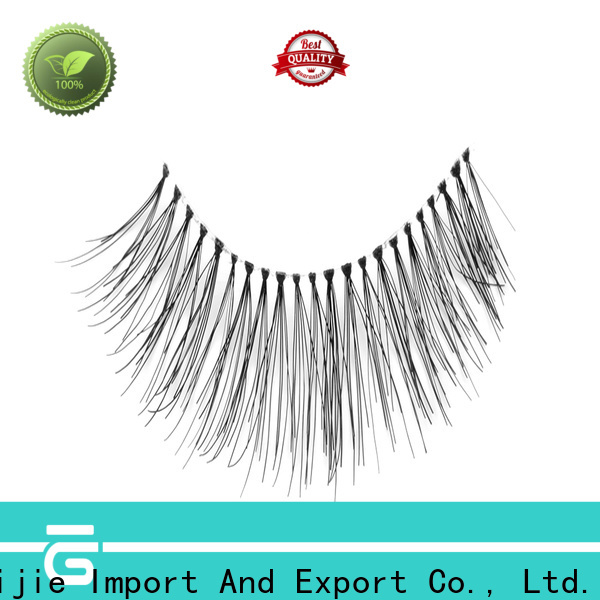 High-quality eyelash extension mascara wholesale for business for Asian eyes