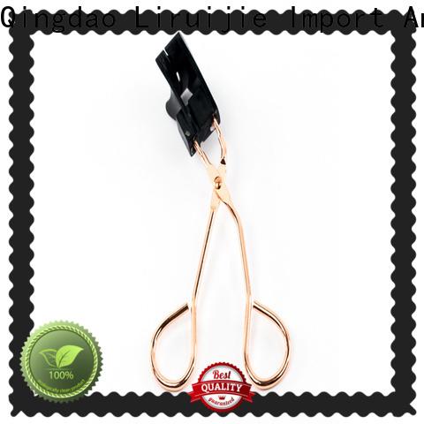 New best affordable eyelash curler curler supply for small eyes